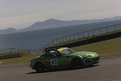 http://www.rev.ie/wp-content/uploads/2011/08/Mazda-MX-5-GT-4.jpg