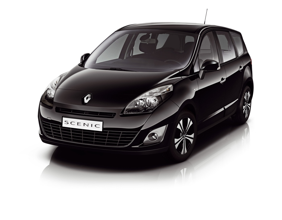renault grand scenic bose. Black Bedroom Furniture Sets. Home Design Ideas