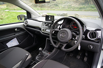 http://www.rev.ie/wp-content/uploads/2012/04/VW-up-5.jpg