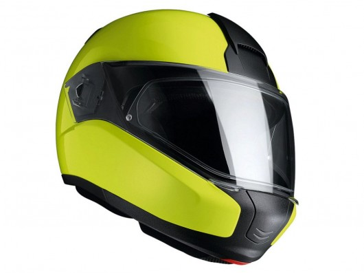 bmw motorrad system 6 evo helmet launched. Black Bedroom Furniture Sets. Home Design Ideas