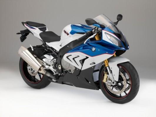 bmw motorrad unveils 3 new models | rev.ie