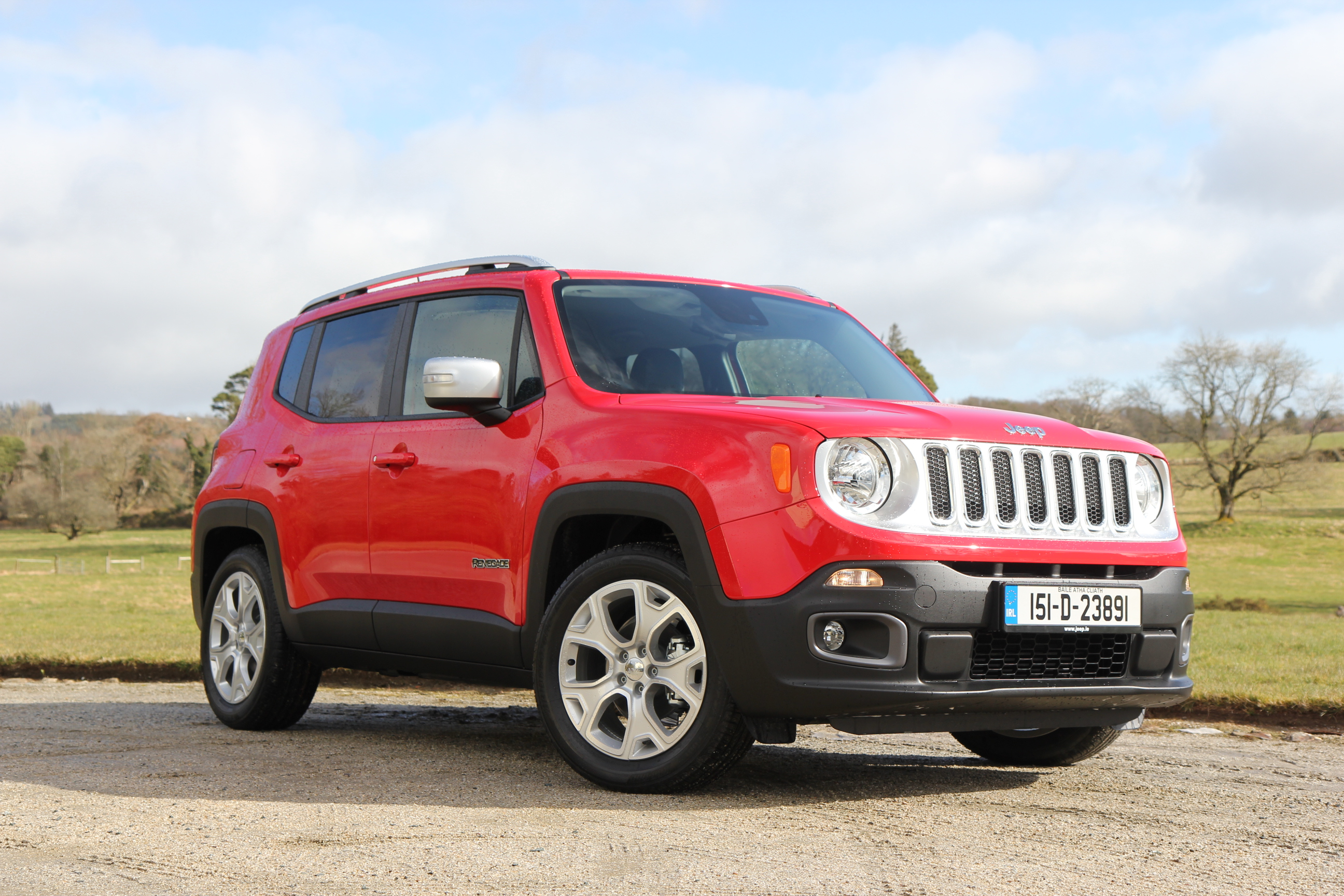 car jeep gear prevnext top new limited reviews renegade review