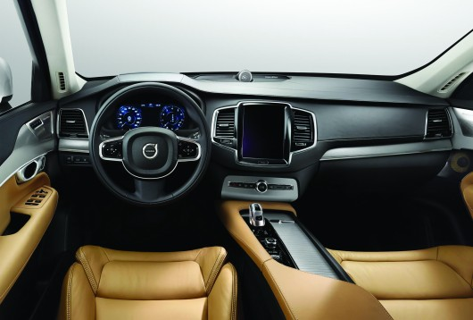 150843_The_all_new_Volvo_XC90_interior