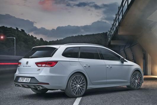 Seat-Leon-ST-Cupra-Vorstellung-1200x800-215d4fc0b5bd3e68