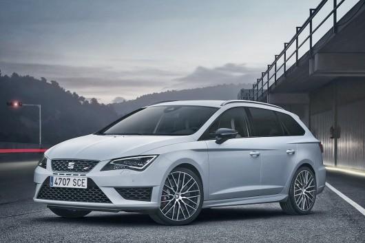 Seat-Leon-ST-Cupra-Vorstellung-1200x800-30c1b79f455a787f
