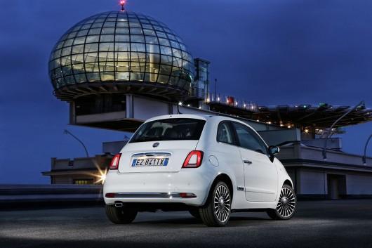 FIAT 500 New2