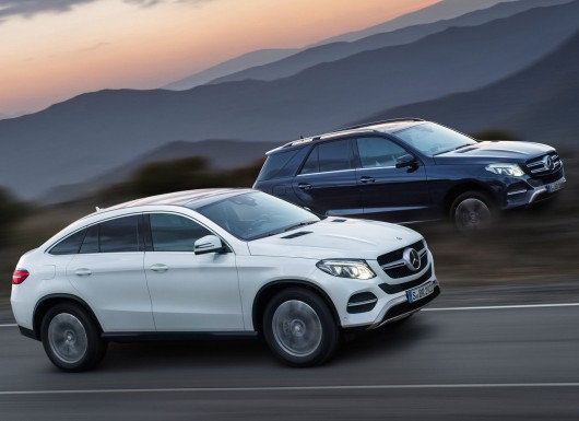 Mercedes-Benz-GLE_Coupe_2016_1600x1200_wallpaper_0e