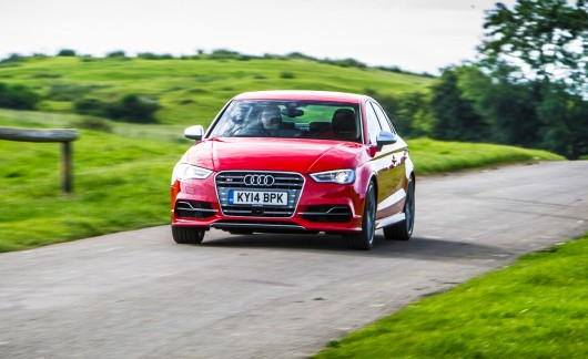 2015-audi-s3-sedan-instrumented-test-review-car-and-driver-photo-617671-s-original