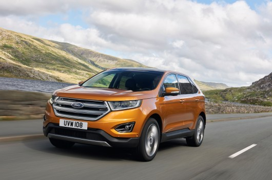 Ford_Edge_Frankfurt 1