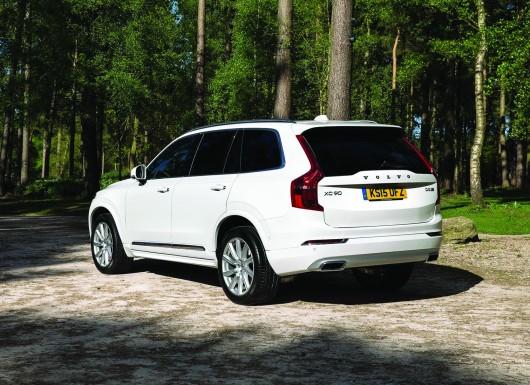 Volvo-XC90_UK-Version_2015_1600x1200_wallpaper_47