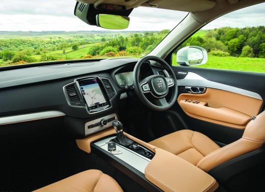 Volvo-XC90_UK-Version_2015_1600x1200_wallpaper_76