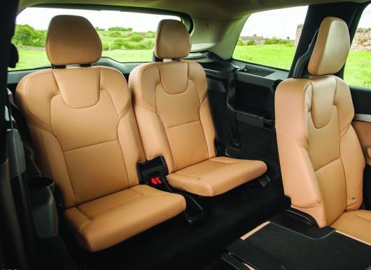 Volvo-XC90_UK-Version_2015_1600x1200_wallpaper_7c