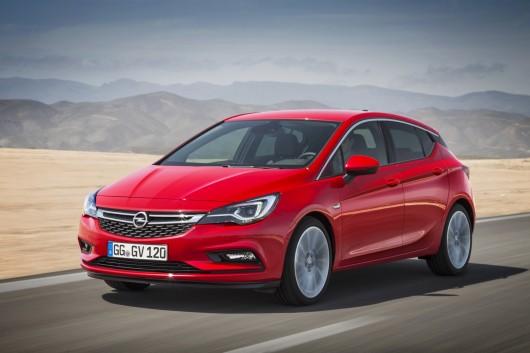 Opel-Astra-