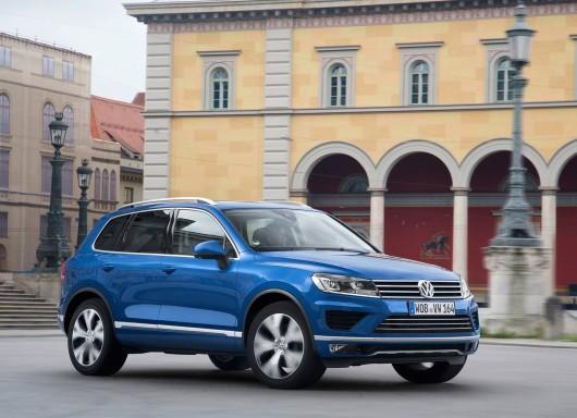 Volkswagen-Touareg_2015_1600x1200_wallpaper_05