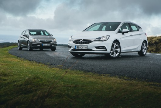 WEB - 2015 Opel Astra by Paddy McGrath-14