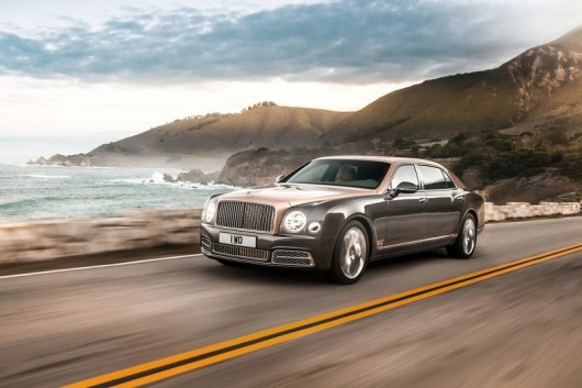 2017-bentley-mulsanne-extended-wheelbase