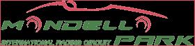 mondello-logo_1