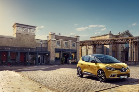 wcf-2016-renault-scenic-officially-previewed-before-geneva-2016-renault-scenic