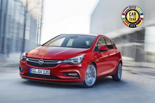 Opel_Astra_COTY