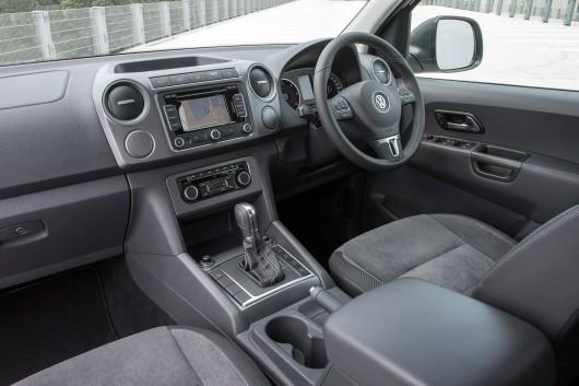 VW Amarok4