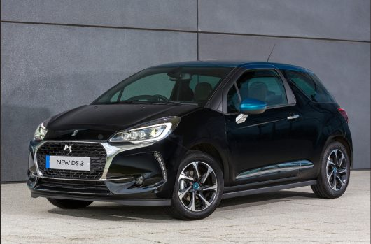 New DS 3 image 1 [48528]