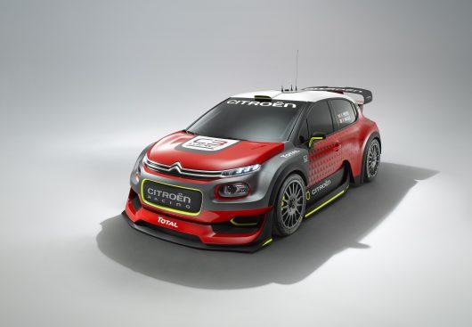 c3-wrc-concept-car-image-2