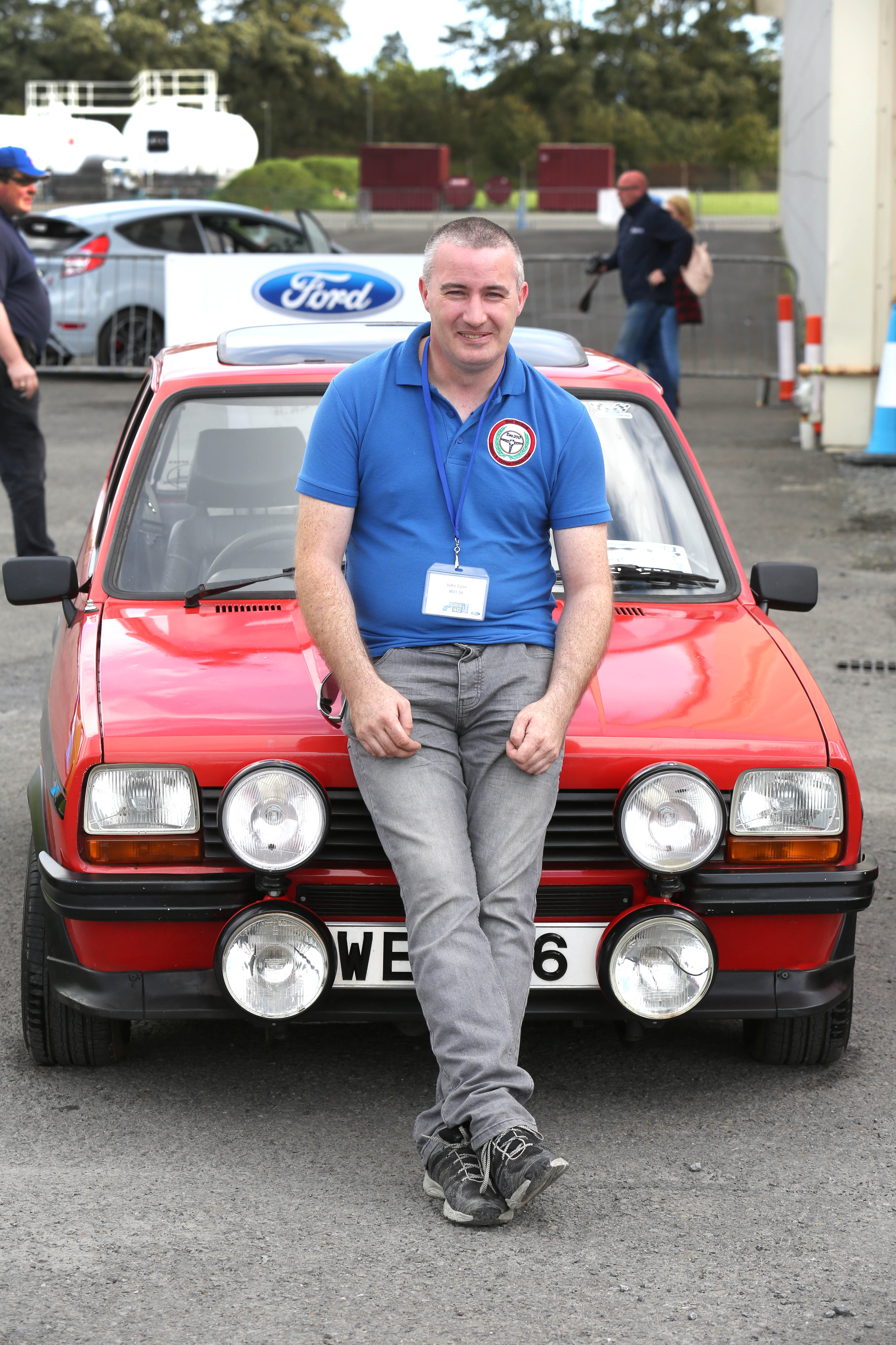 ford-fiesta-40th-pic1
