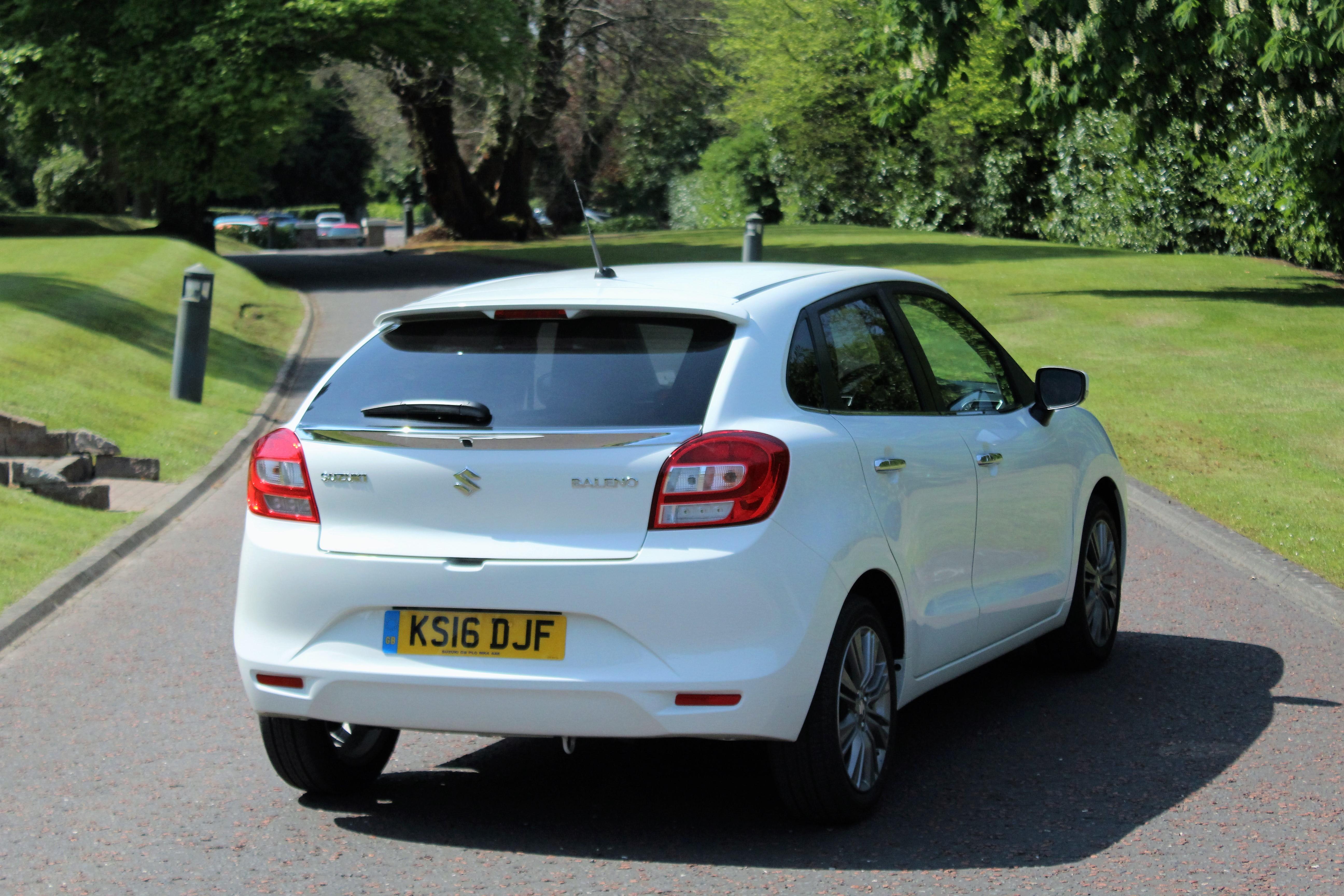 rear-white-uk-reg