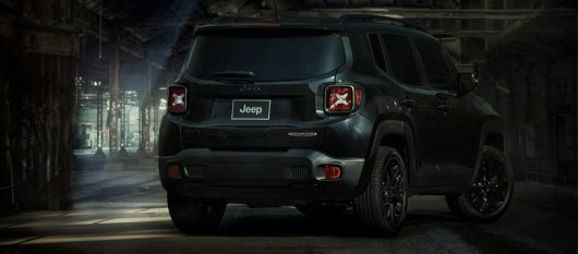 jeep-renegade-night-eagle-back-rear