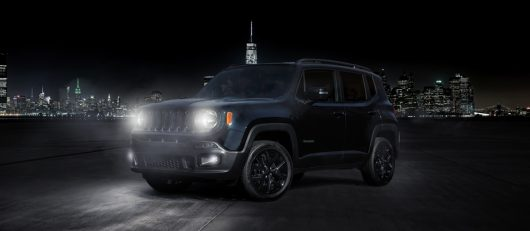jeep-renegade-night-eagle-front-rear