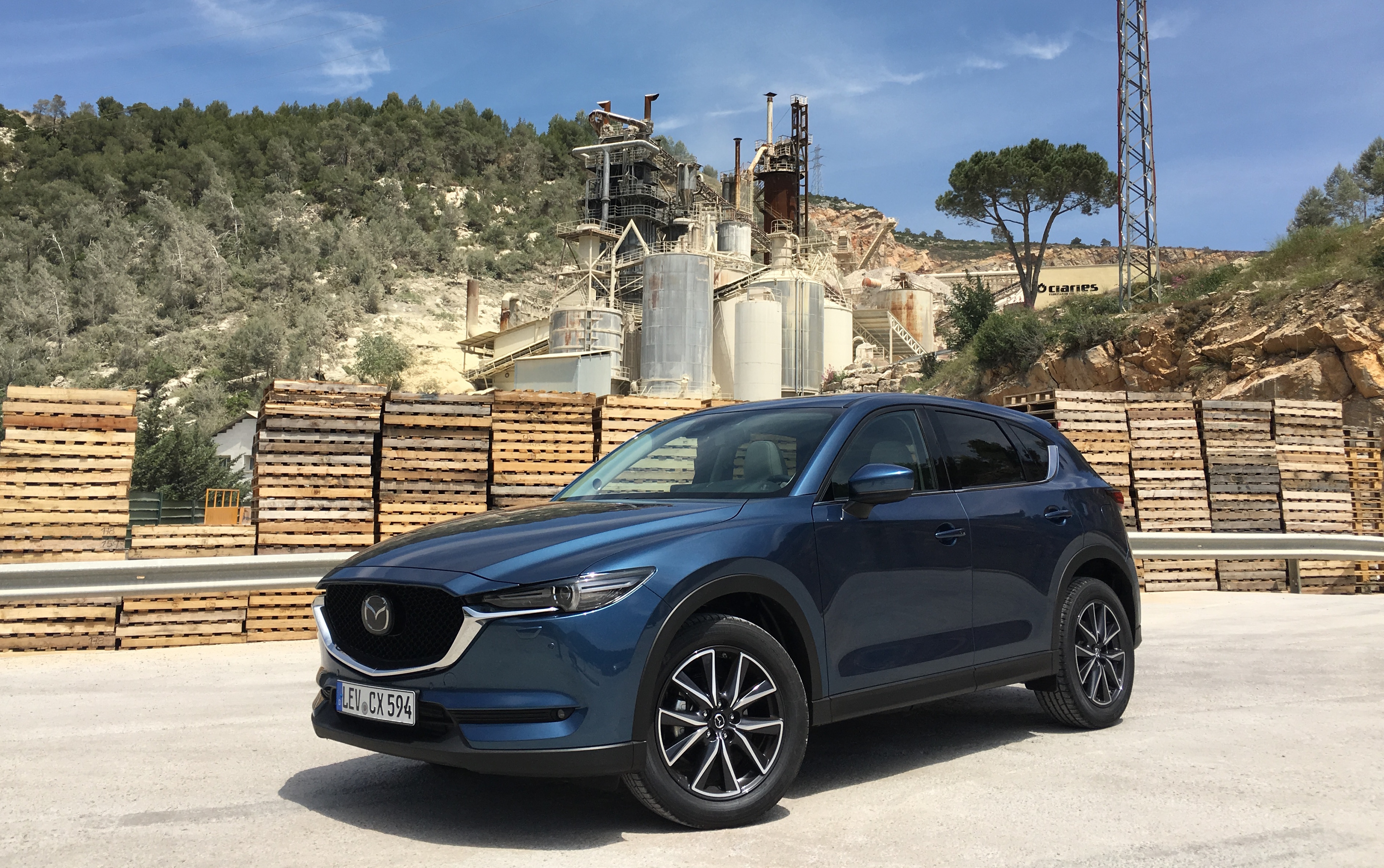 rover in com singapore cx discovery perfect reviews review land with grand beautiful touring tinadh mazda model sport my innovation