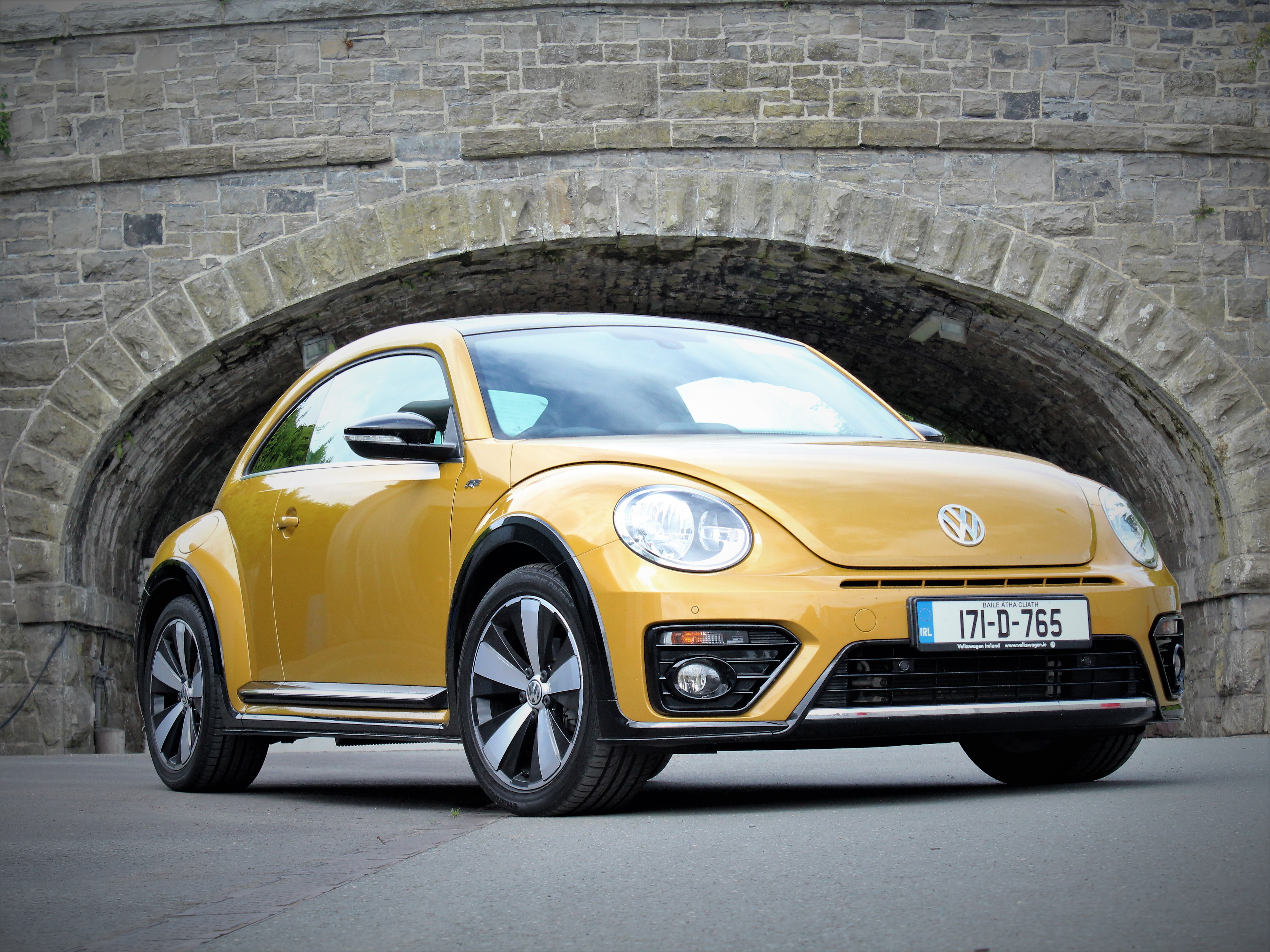 and side features review new angle india launch pics beetle price volkswagen orange specifications com white